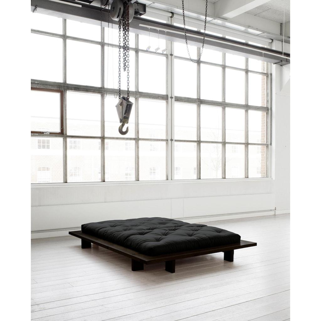 Karup Design Futonbett »Japan«