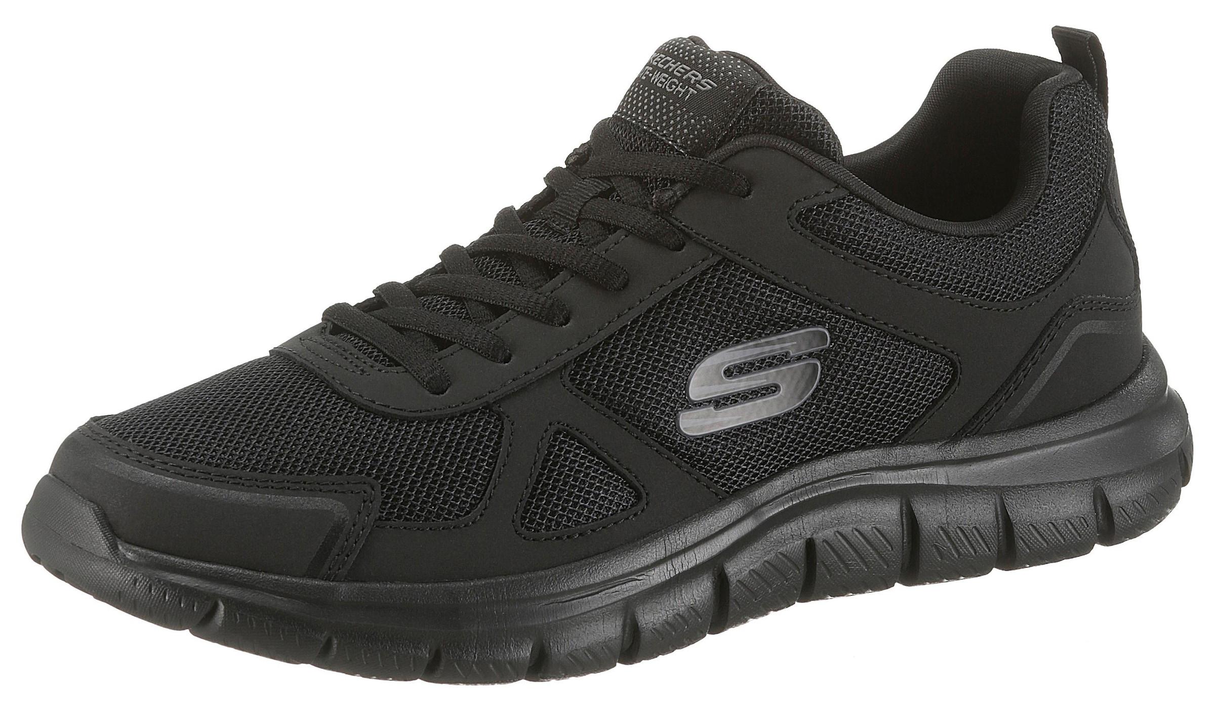 Skechers Sneaker Track Scloric online bestellen   Gutes Preis Leistungs Verhältnis,