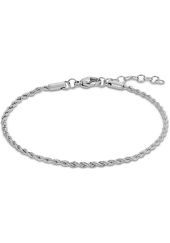 FAVS Armband »32012347« kaufen