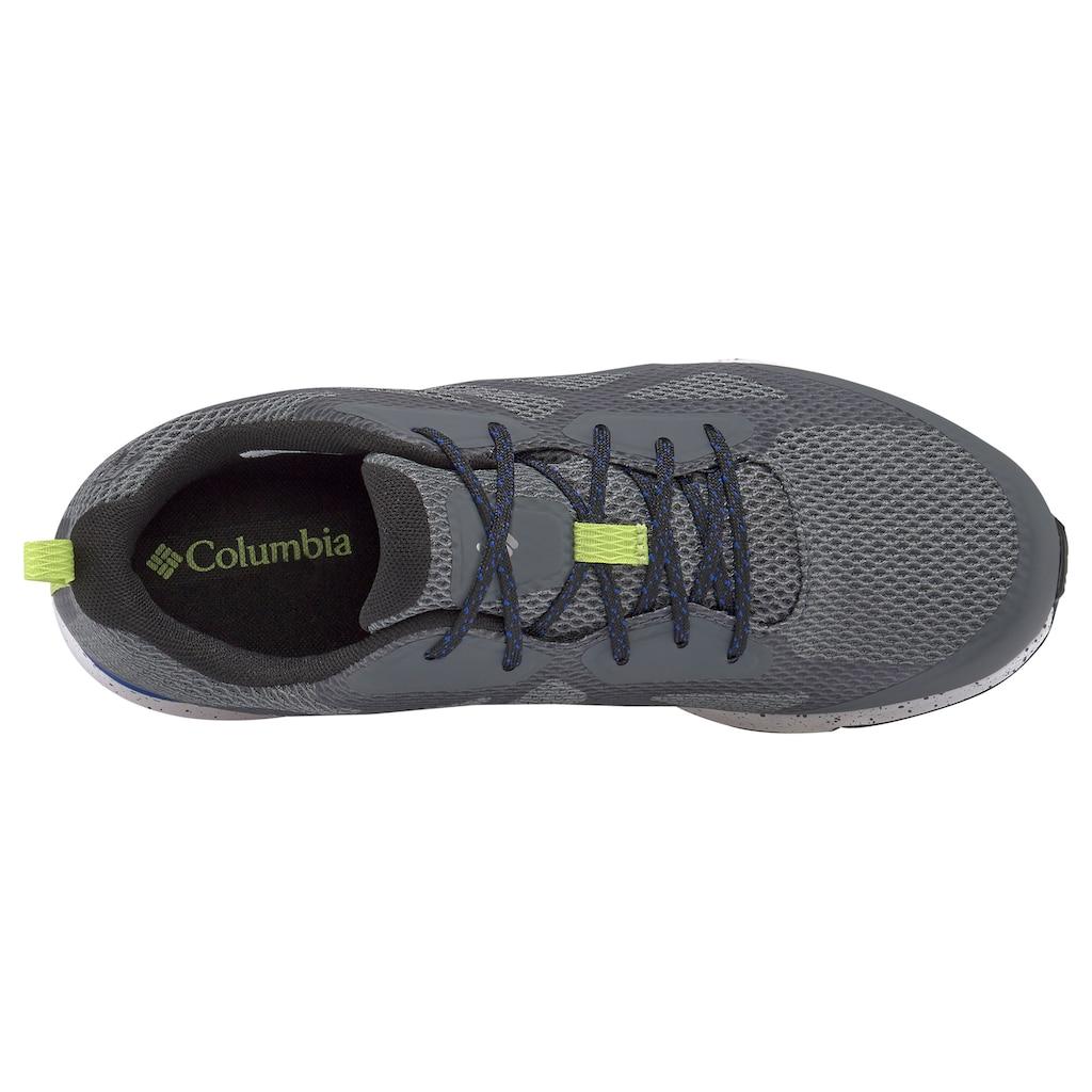 Columbia Outdoorschuh »Vitesse™ OUTDRY™ M«
