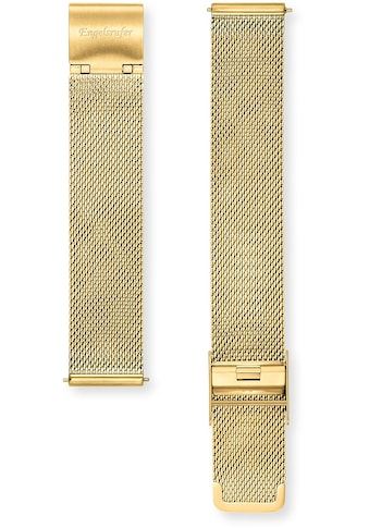 Engelsrufer Uhrenarmband »ERWAB-14-MG« kaufen