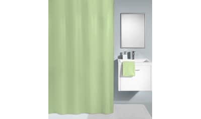 Kleine Wolke Duschvorhang »Kito«, Breite 240 cm kaufen
