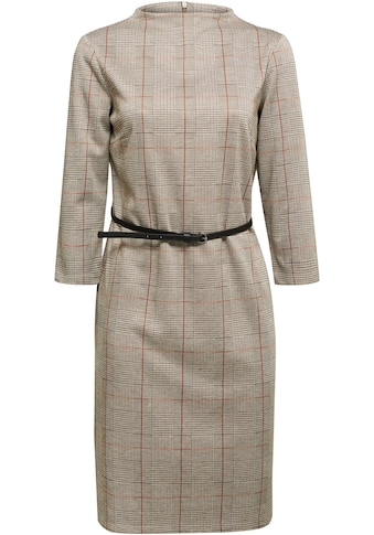 Esprit Collection Jerseykleid kaufen