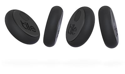 tile Schlüssel - /Bluetooth - Tracker »Sticker (4 - pack)« kaufen