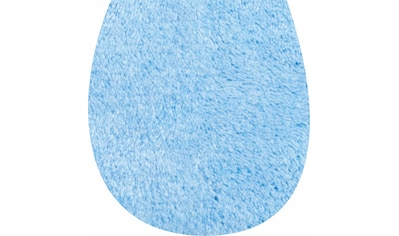 Grund Badematte »Cover«, Höhe 12 mm, rutschhemmend beschichtet, schnell trocknend kaufen