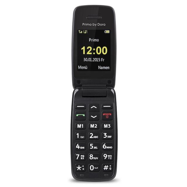 Doro Handy »Primo 401 by Doro«
