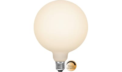 STAR TRADING LED-Leuchtmittel »Opaque Double Coating«, E27 kaufen
