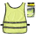 Trespass Funktionsweste »Visible Hi Vis Schürze«