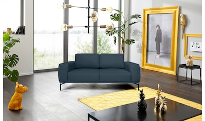 INOSIGN 2 - Sitzer »Elina« kaufen
