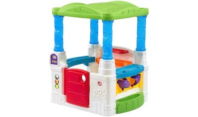 Step2 Spielhaus »Wonderball«, BxTxH: 91x84x107 cm kaufen