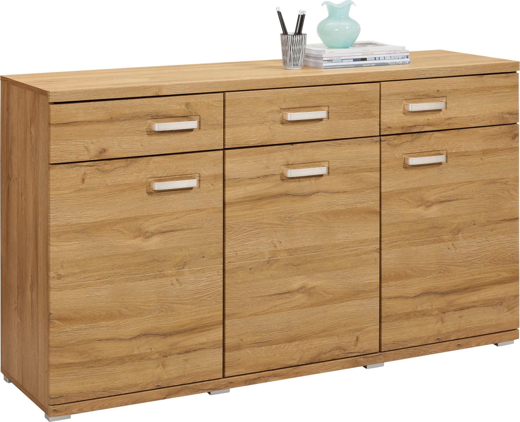 Muster Sideboards Online Kaufen Möbel Suchmaschine Ladendirektde