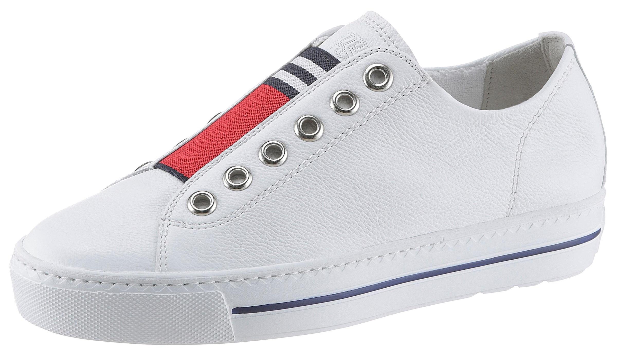 Schuhe » Damen Sneaker online kaufen | Damenmode