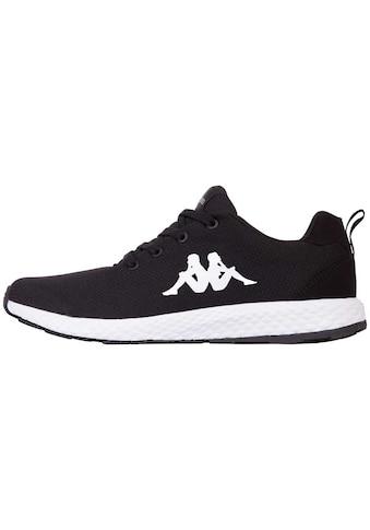 Kappa Sneaker »BANJO 1.2«, mit innovativer Sohle<br /> kaufen