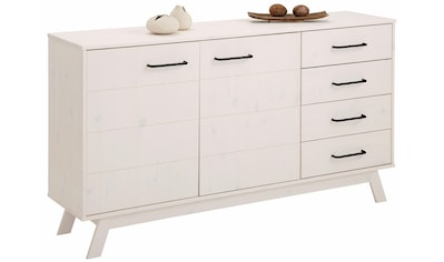 Home affaire Sideboard »New Nordic« kaufen