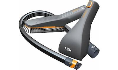 AEG Zubehör-Set 360° Home & Car Kit AKIT12, Zubehör für VX8, VX9, LX8 kaufen