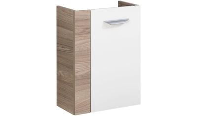 FACKELMANN Waschbeckenunterschrank »Luxor« kaufen