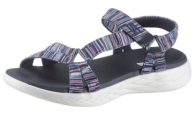 Skechers Sandale »On - the - Go 600« kaufen