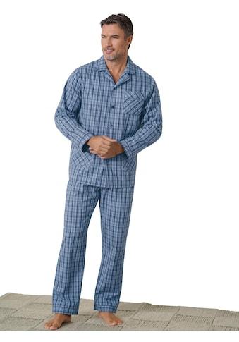 Kings Club Pyjama kaufen