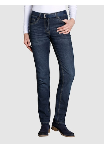 Dress In Jeans Laura Slim kaufen