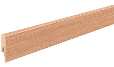 MODERNA Sockelleiste »ASL 60 Talida Eiche« kaufen