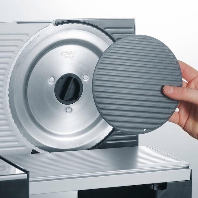 Graef Allesschneider SLICED KITCHEN SKS S11003, 170 Watt