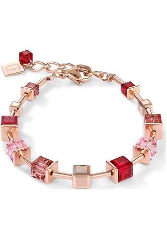 COEUR DE LION Armband »88064364« kaufen