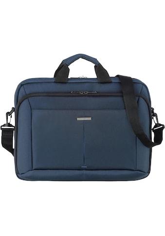 Samsonite Laptoptasche »Guardit 2.0, 17.3, blue« kaufen