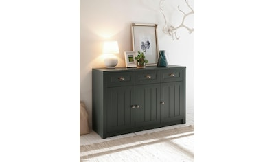 Home affaire Sideboard »Ascot« kaufen