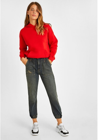 OXXO Loose - fit - Jeans kaufen