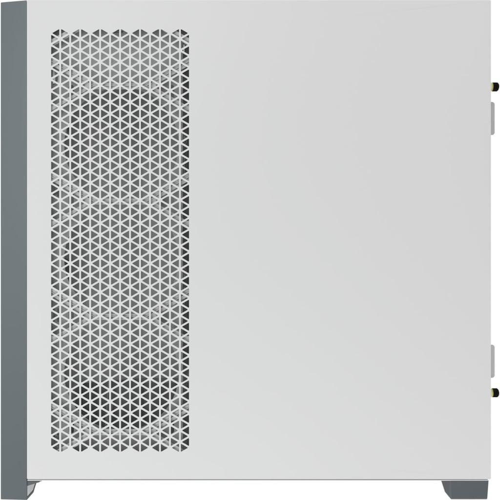 Corsair Gaming-Gehäuse »5000D AIRFLOW«