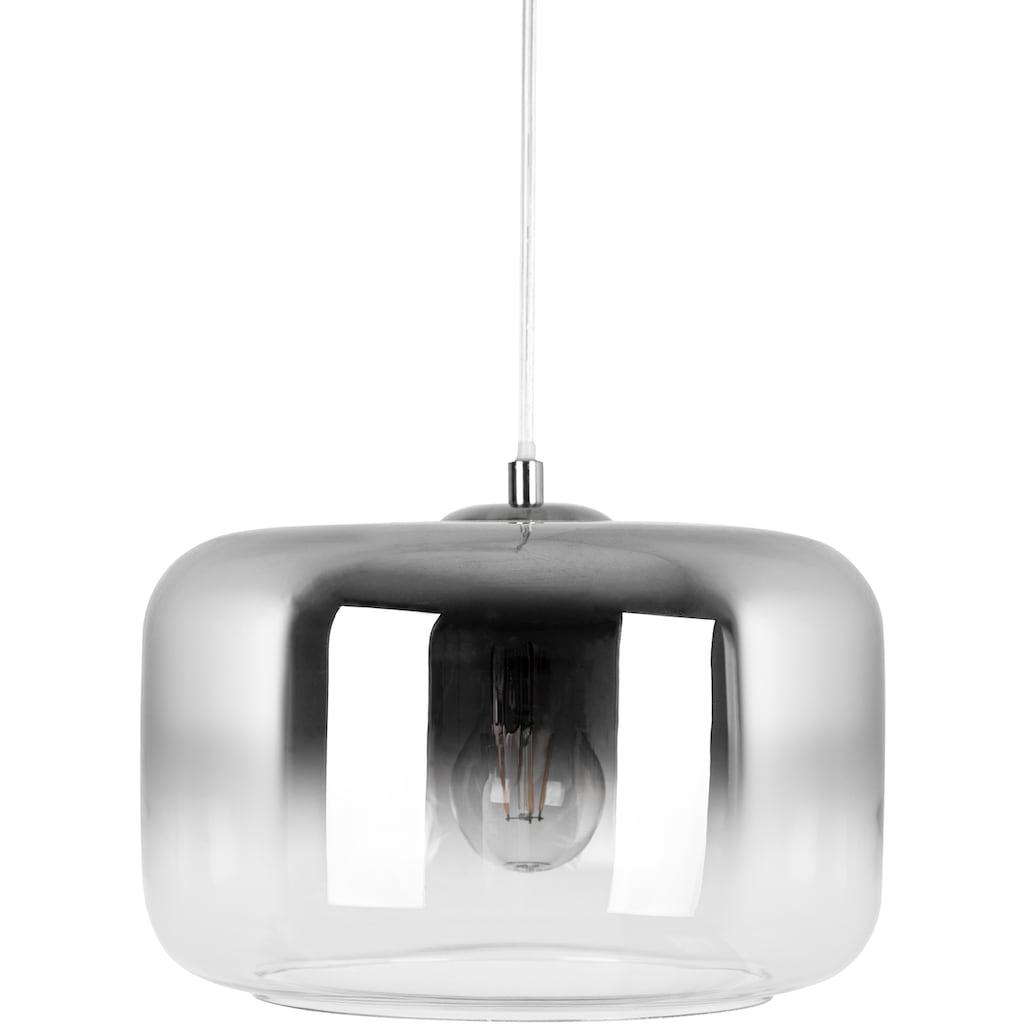 Nino Leuchten Pendelleuchte »Belinda«, E27, 1 St., Hängeleuchte, Hängelampe