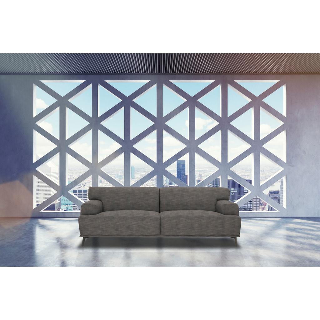 furninova 3-Sitzer