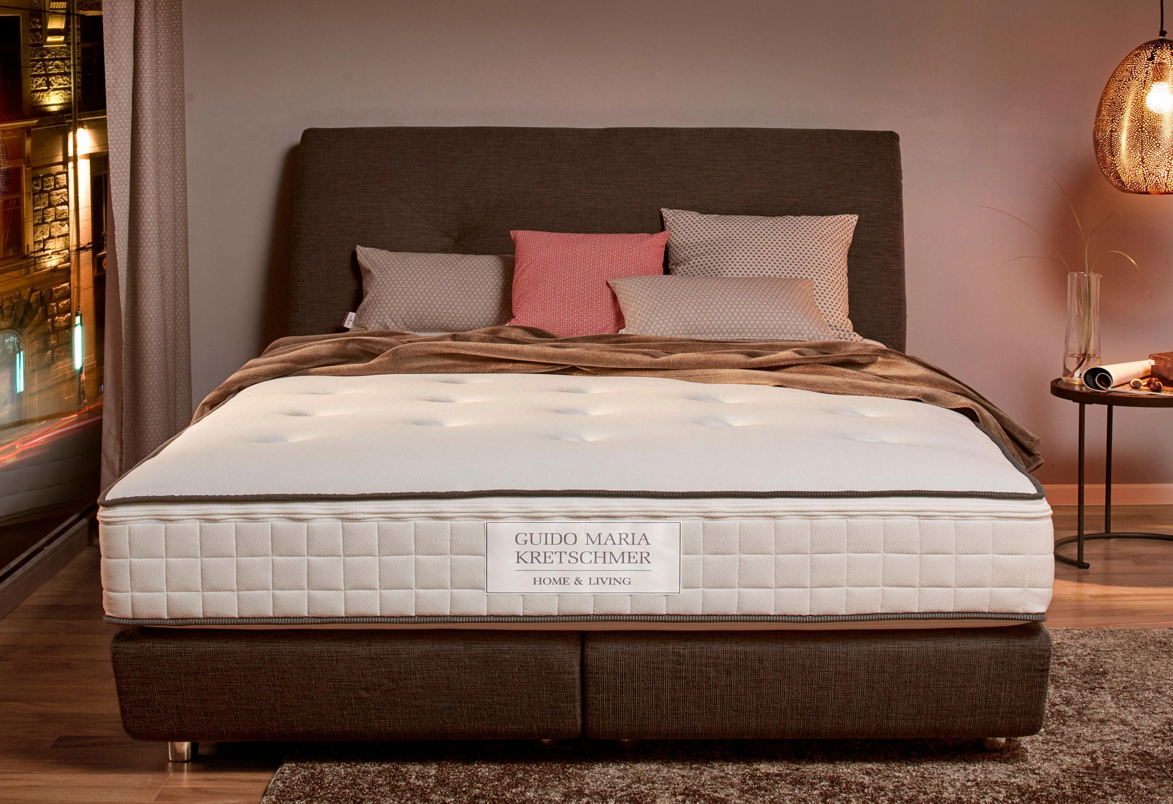 himmelbett 140x200 preisvergleich die besten angebote online kaufen. Black Bedroom Furniture Sets. Home Design Ideas