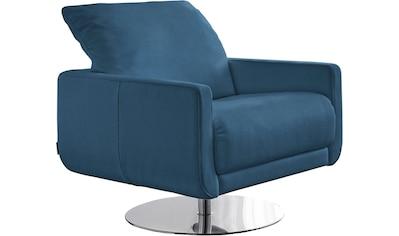 W.SCHILLIG Sessel »mademoiselle« kaufen