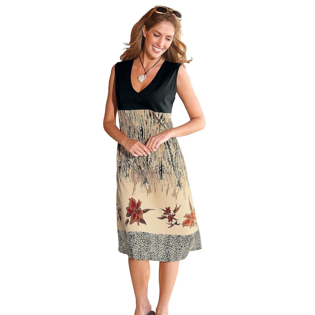 Sommerkleid »Sommerkleid«