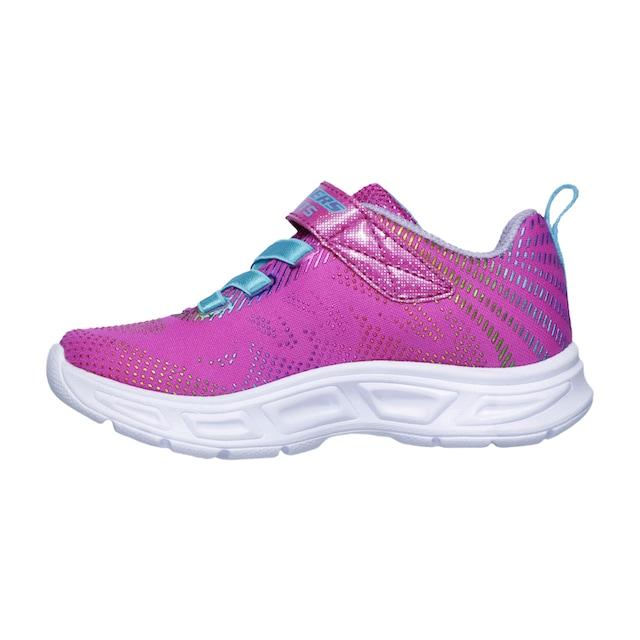 Skechers Kids Sneaker »LITEBEAMS - GLEAM N' DREAM«