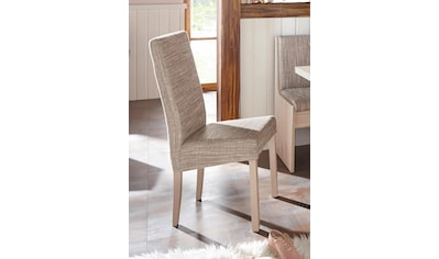 Stuhl kaufen