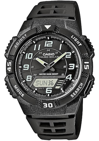 Casio Collection Chronograph »AQ - S800W - 1BVEF« kaufen