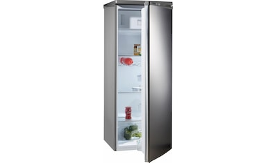 Hanseatic Kühlschrank, 143 cm hoch, 55 cm breit kaufen