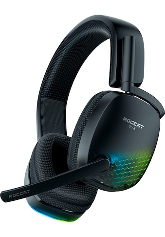 ROCCAT Gaming-Headset »SYN Pro Air«, WLAN (WiFi), Noise-Cancelling kaufen