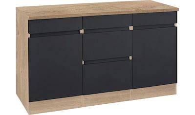 OPTIFIT Unterschrank »Roth«, Breite 150 cm kaufen