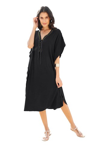 Comodo Sommerkleid »Kaftan« kaufen