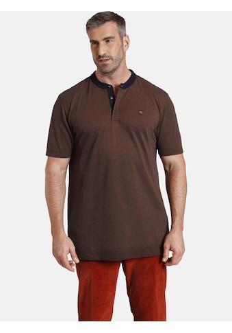 Charles Colby T - Shirt »EARL DEREK« kaufen