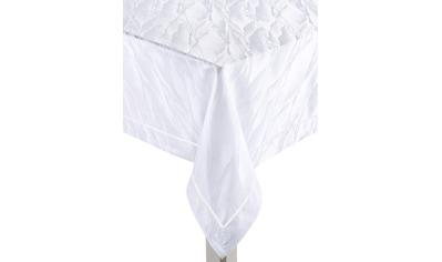 Tischwäsche - Programm kaufen