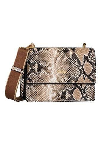 Gabor Mini Bag »Lynn« kaufen