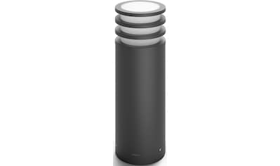 Philips Hue LED Sockelleuchte »Lucca«, E27,... kaufen