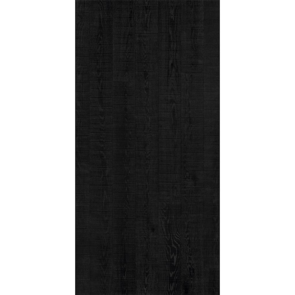 PARADOR Parkett »Trendtime 6 Living - Eiche noir Sägestruktur«, Klicksystem, 2200 x 185 mm, Stärke: 13 mm, 3,66 m²