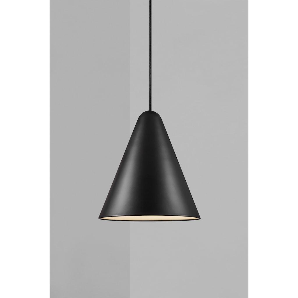 design for the people Pendelleuchte »NONO«, E27, Designer Leuchte