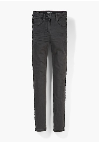s.Oliver Bequeme Jeans kaufen