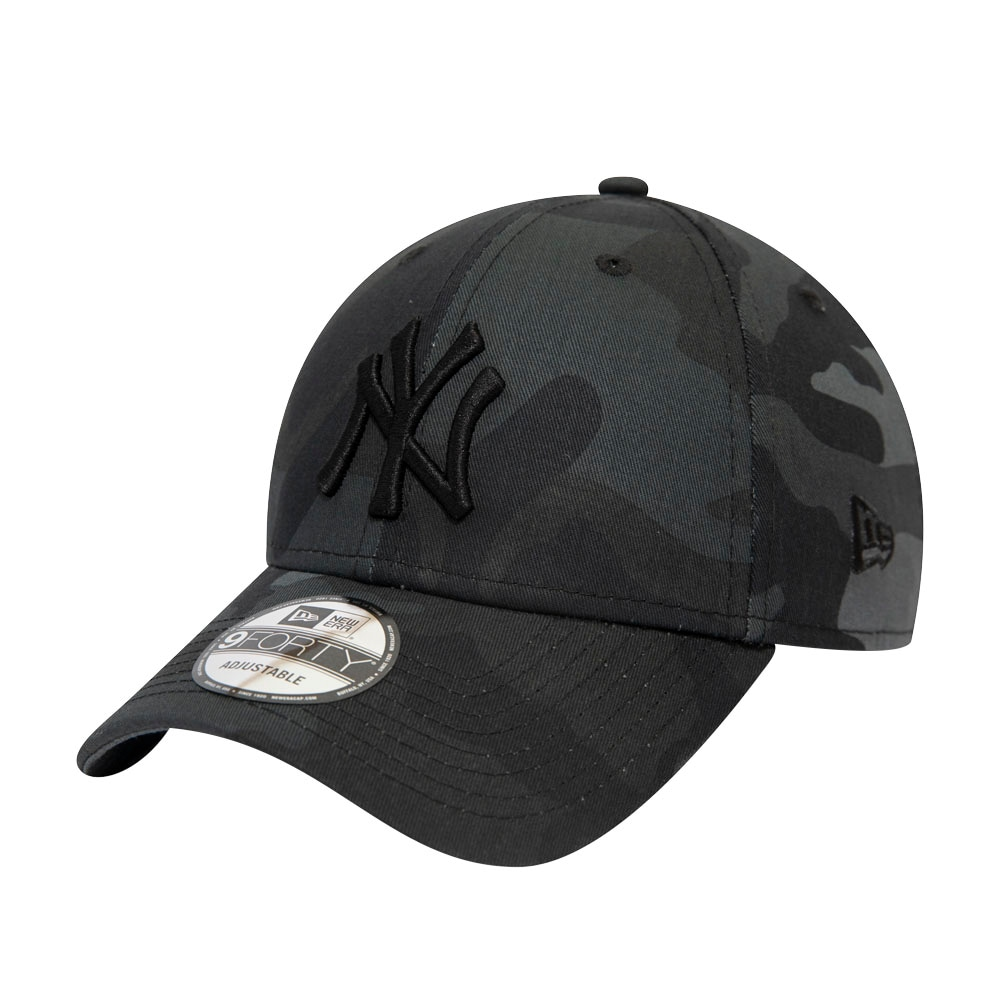 new era -  Baseball Cap